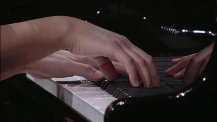 約瑟夫-莫里斯•拉威爾 : 為鋼琴所作的《夜之加斯巴》M.55