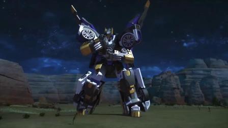 君晓天云迷你特工队x变形玩具武器光之剑祕密特工队全套装露西塞米弗特枪