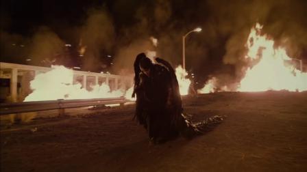 [杨晃]美国超级新人Billie Eilish新单曲all the good girls go to hell