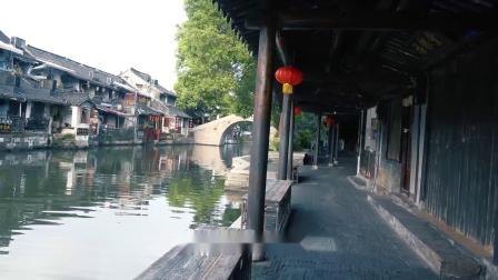 江南图片风景图片