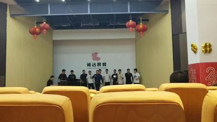 潘永华,广西艺术学院
