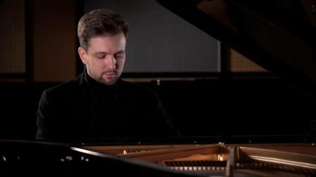 法蘭茲•約瑟夫•海頓 : C大調鍵盤奏鳴曲Hob.16:50