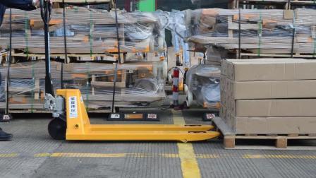 南京麦瑞罗永新a4文件柜场景图片昆明百货货架批发市场在哪柯瑞德货架