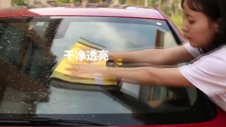 南京麦瑞罗永新临边防护栏杆新规定有文件吗四个格子如何做工作台纸箱周转箱图片