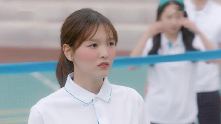 韩国初恋感小清新广告《恋爱的滤镜》