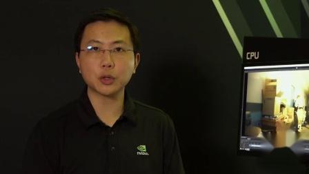 使用 NVIDIA RTX 编辑 REDCODE 原始素材