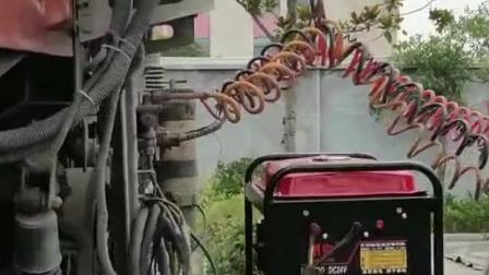 南京麦瑞罗永新收银台小货架二手仓库货架与生产线安全距离太近肇庆哪里有卖货架的