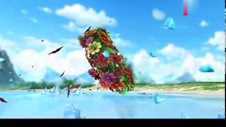蓝猫龙骑团:土狼计划得逞,炫迪和淘气决裂,从此各走一边!