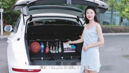 南京麦瑞罗永新笔芯搭货架二手文件柜南昌五华昆明塑料托盘