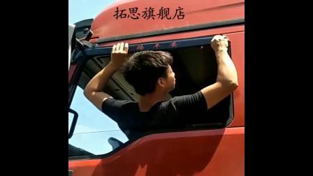 南京麦瑞罗永新铁艺挂墙货架开利离心式冷水机怎么接线仓库货架喷淋安装报价