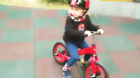 君晓天云德国BMW儿童轮滑安全帽专业平衡车滑板自行车防摔运动骑行安全帽