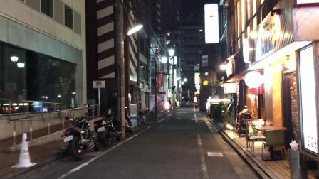 【孩子王上传】一个特摄迷的日本自由行 跟孩子王一起在东京寻找当年的特摄片演员
