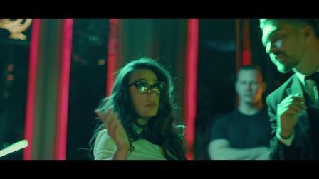 [杨晃]塞尔维亚女团Hurricane全新单曲 Favorito