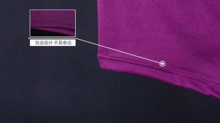 君晓天云4条礼盒装男士内裤男平角裤舒适U凸透气中腰四角裤青年