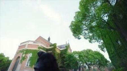 我在镇魂 13 赵云澜被控制沈巍启动超级变幻形态截取了一段小视频