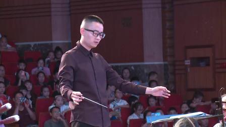 9少年中国梦