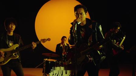 Hulu Boyz《来自冥王星的爱》MV,演绎复古浪漫