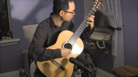 Paulo Bellinati Embaixador played by Ming-Jui Liu