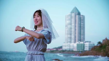 婚前微电影01