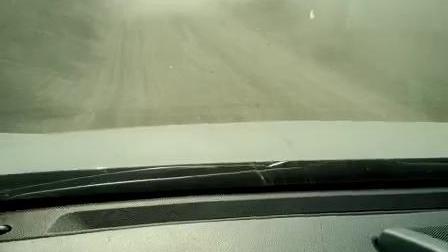 越界车会自驾 越野