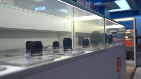 索尼(SONY)HDR-CX680 高清数码摄像机 30倍光学变焦 229万有效像素 3英寸屏(棕色) 家用DV-摄影【价格 图片 品牌 报价】