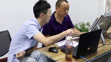 智控教育为河南省高技能人才培训圆满结束