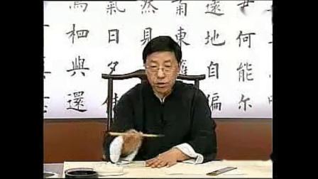 田蕴章每日一题每日一字112国 可敬的女书家曹妙清