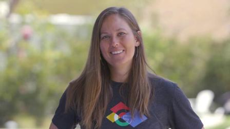Voices for recovery: Shawna, Google employee