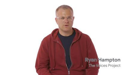 Voices for recovery: Ryan, recovery advocacy leade