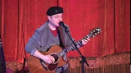 Phil Keaggy  - Paka (2003)