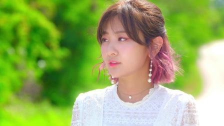 BOL4 脸红的思春期 - Wind (1080p)