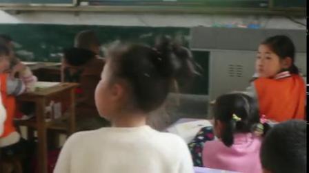 5小公鸡和小鸭子-小学语文优质课 2019年