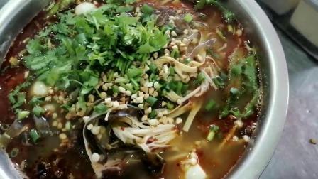 安阳市文化宫职业培训学校手把手教你做美食