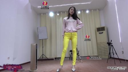 天艺 小琪  舞蹈 手机21
