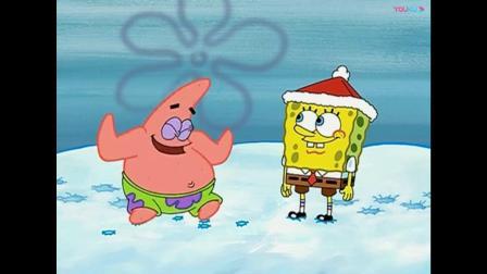 打雪仗の做雪球