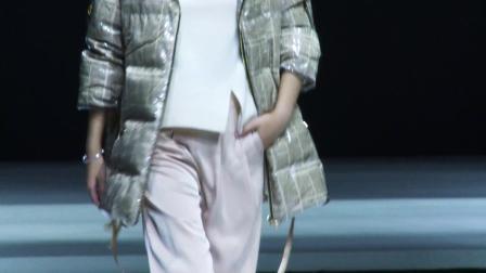 大连时装周丨吉林省十大时尚服装设计品牌发布会