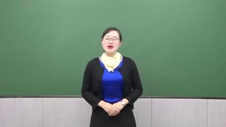 高中心理健康模拟试讲《关心不越界》(教师招聘考试面试试讲示范)