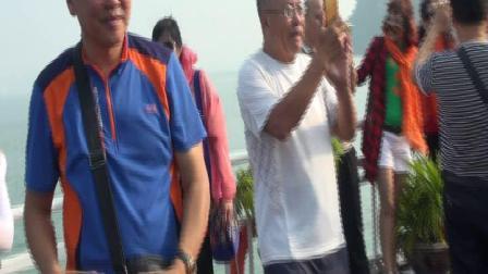2017.10.26越南旅游