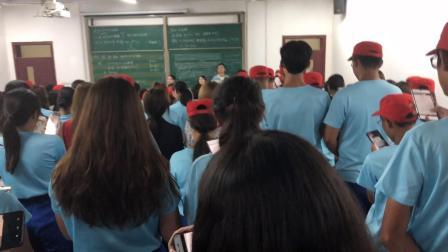 郑州西亚斯音乐学院