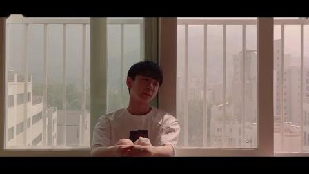 白明翰 For Lovers Who Hesitate cover 中韩字幕 | 神迹字幕组