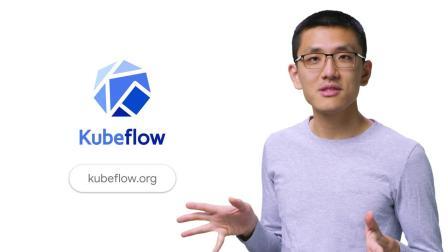 Kubeflow: Machine Learning on Kubernetes (AI Adven