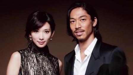八卦:林志玲退出央视中秋晚会 工作室回应:有突发状况