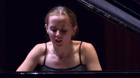 謝爾蓋•謝爾蓋耶維奇•普羅高菲夫 : C大調第三號鋼琴協奏曲Op.26