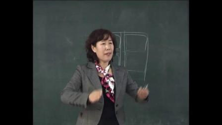 内蒙古建筑职业技术学院 建筑工程项目管理 76讲