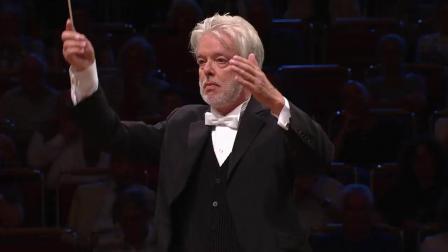 马勒第六交响曲(尤卡-佩卡·萨拉斯特/科隆西德广播交响乐团)