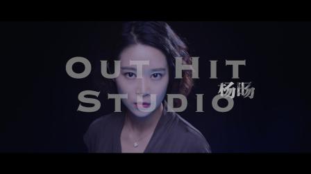 电影《心理警示录-看见恶魔》预告片