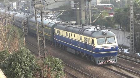 20180202 云雀苑 通勤车8503次 DF110369