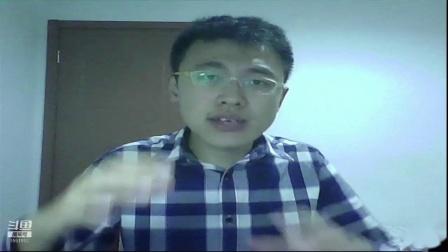 10.男篮世界杯之中国男篮的前景