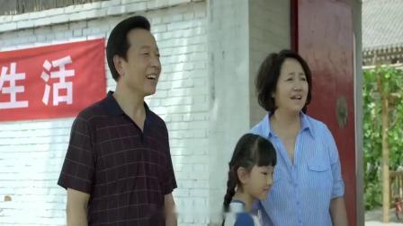 黄晓明baby被爆离婚,好友赵薇说出三个字,谣言不攻自破