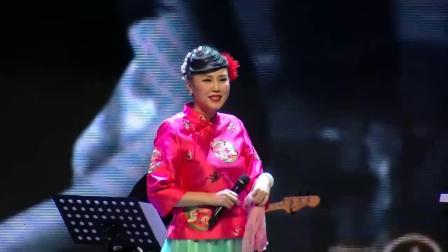 邓丽君金曲《千言万语》海之花陆纯芳演唱会(12) 《天涯歌女》 《四季歌》